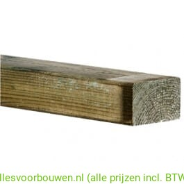 VUREN C GES 44X70 GEIMP FSC® MIX CREDIT
