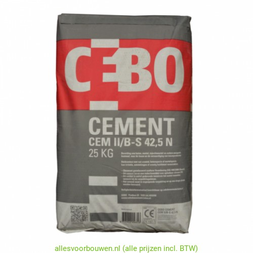 188751_Cebo_cement_CemII_515x515.png